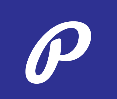 Pearl_Performance_Icon