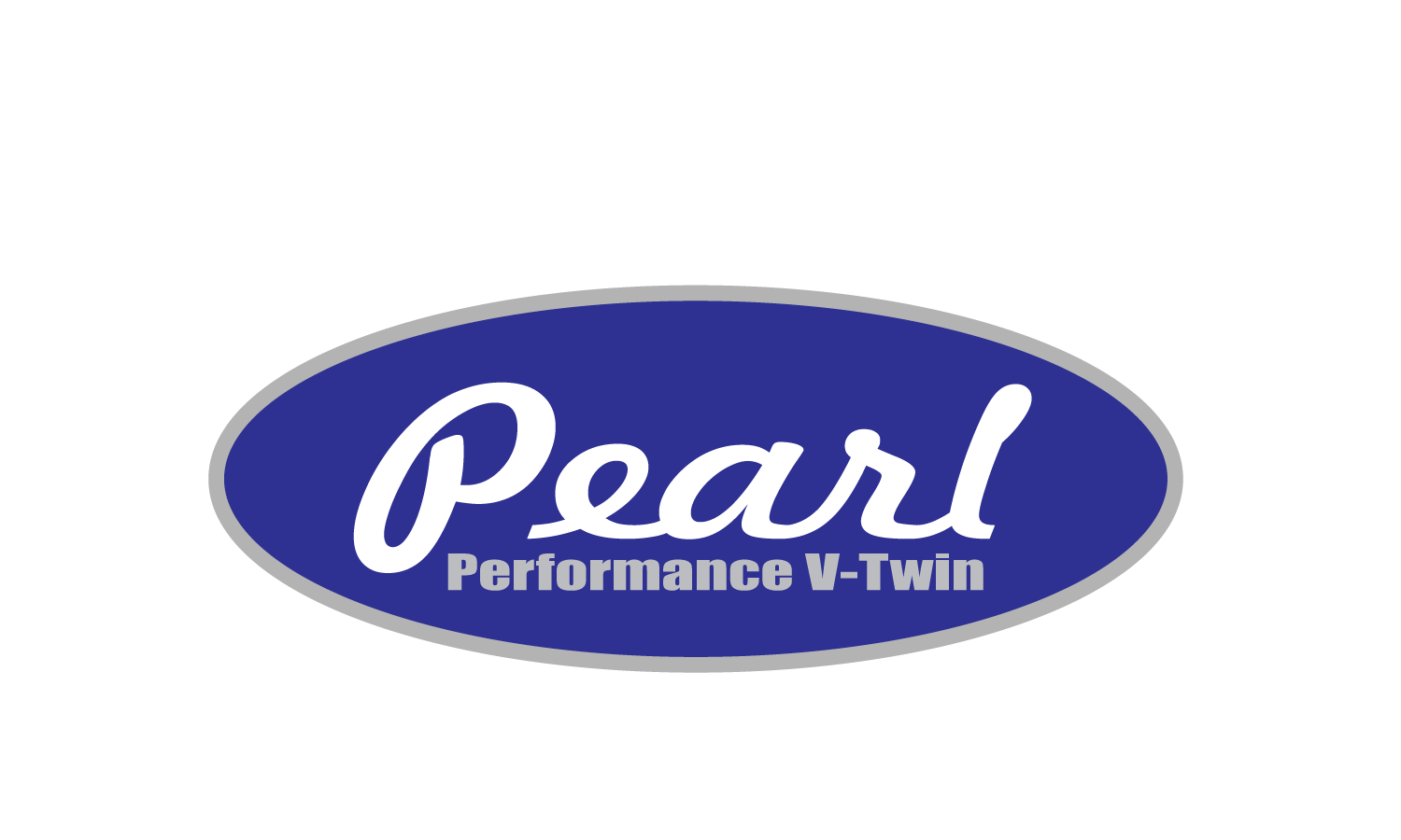 Pearl_Performance_VTwin_Logo