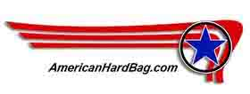 American_Hard_Bag_Logo