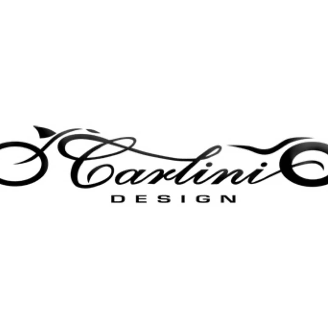 carlini_design_logo