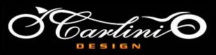 Carlini Design Logo