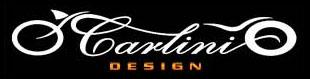 carlini_logo